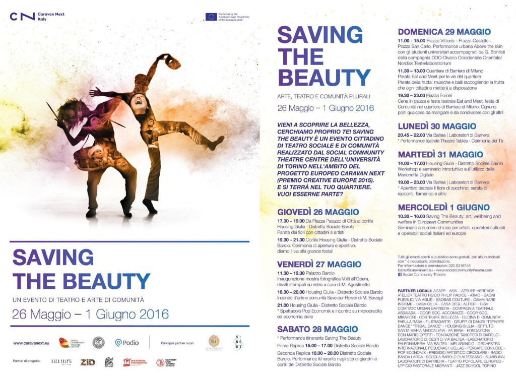 Flyer completo Saving the beauty_alta (1)