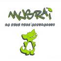 Musrai logo