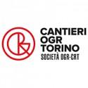LOGO_COMPLETO_CANTIERI_OGR_TORINO