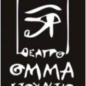 Omma Studio