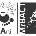 SMALL logo-MIGRARTI-MIBACT