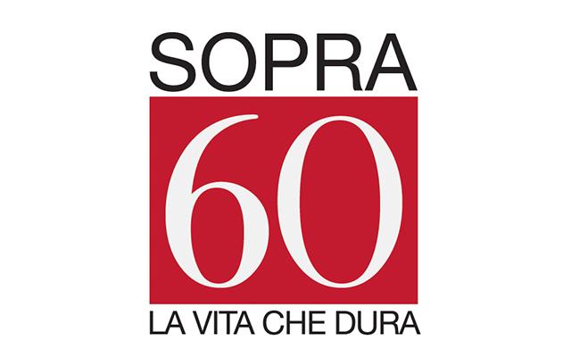 Progetto Sopra60