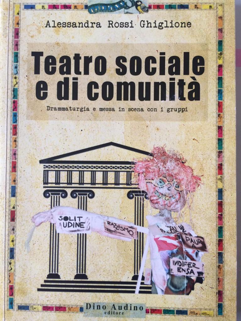 Teatro Sociale e di Comunità