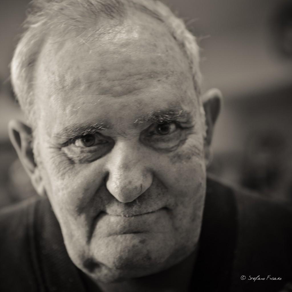 anziani x DVD-26