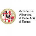 logo accademia sito