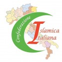 logo conf islamica italiana