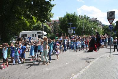 parade_freiburg-182