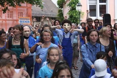 parade_freiburg-213