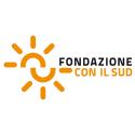 partner-fondazioneconilsud