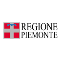 partner-regionepiemonte