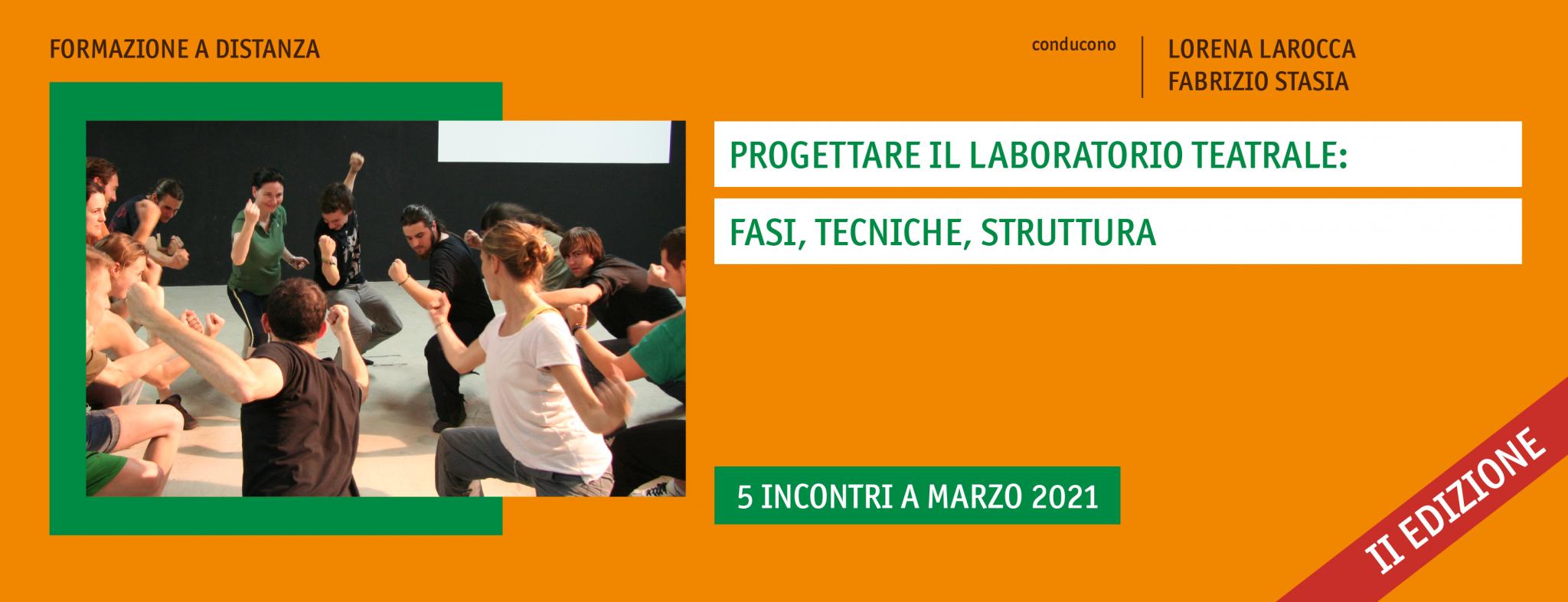 progettare laboratorio 2-06-06