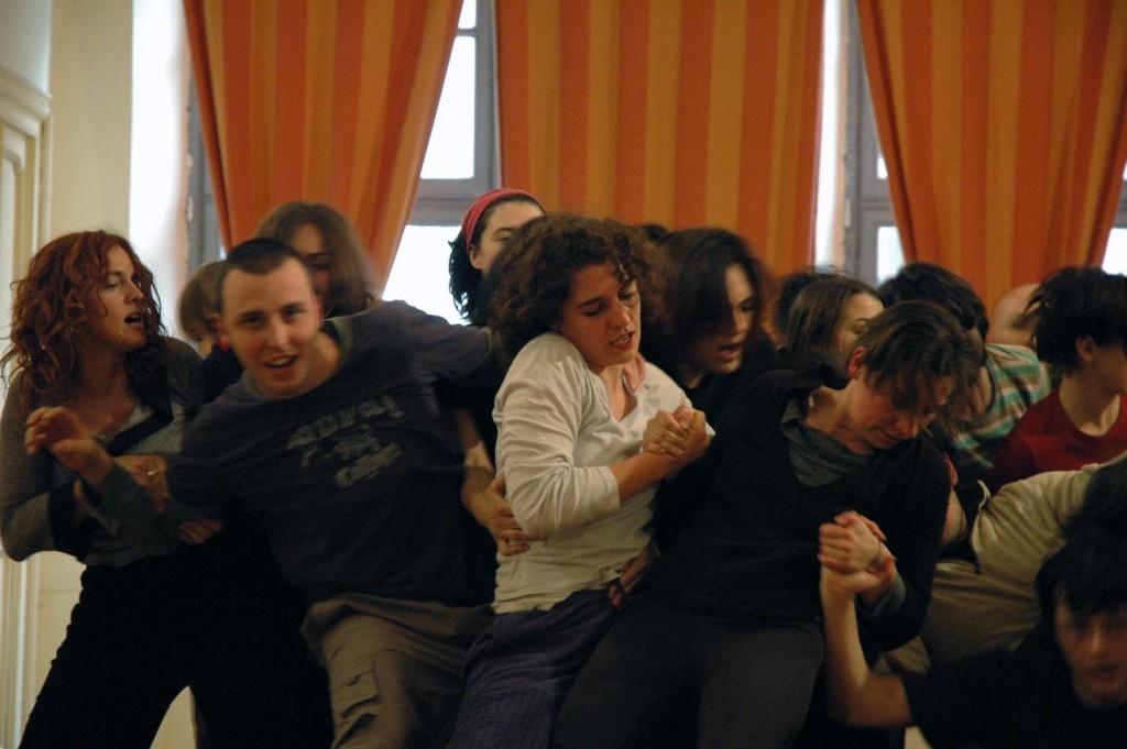 seminario Marco Baliani (11)