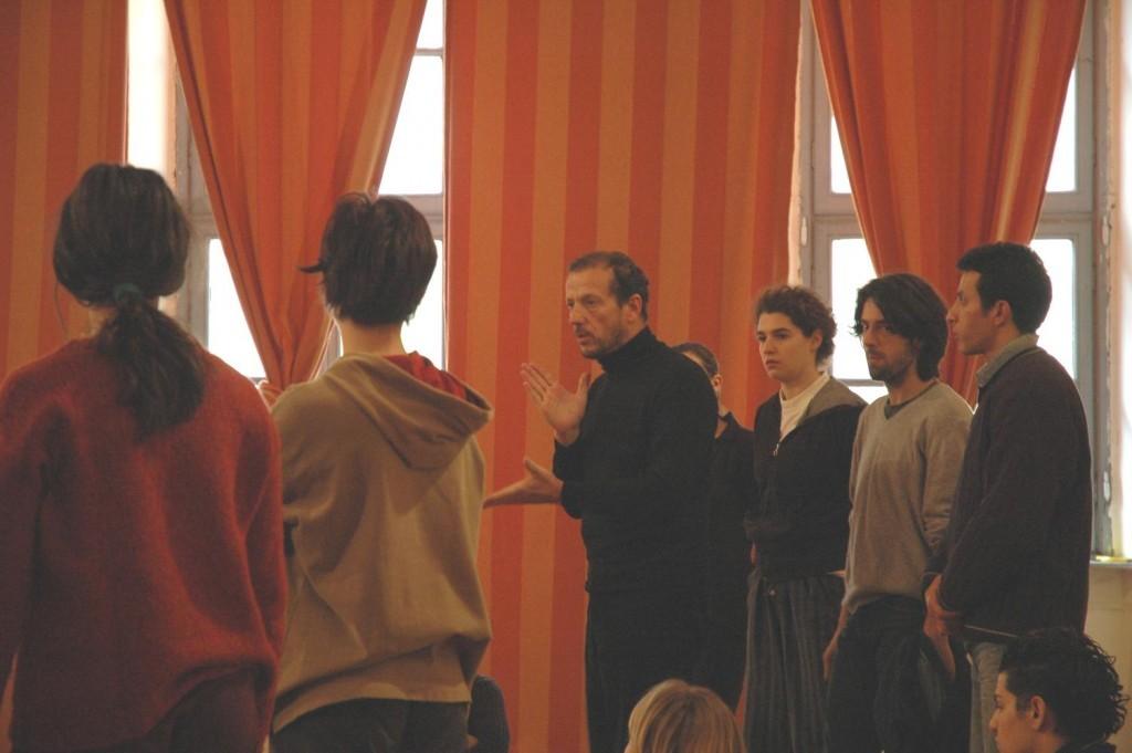 seminario Marco Baliani (3)