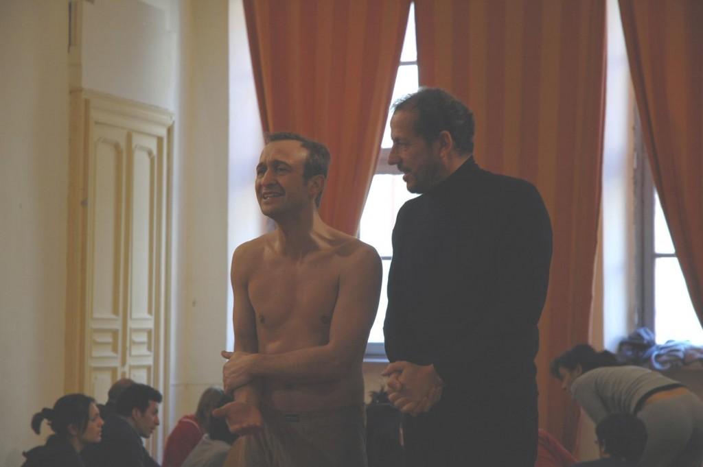 seminario Marco Baliani (8)