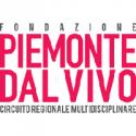 sito_piemonte.