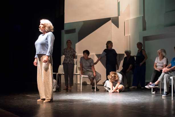 teatro0084