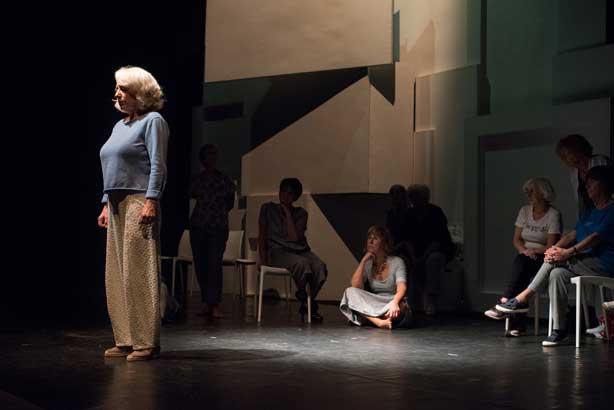 teatro0086