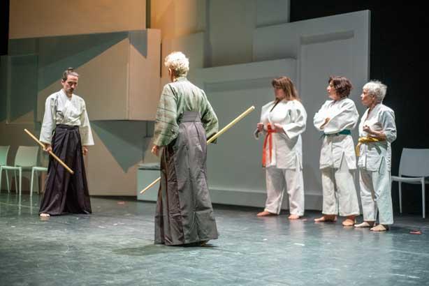 teatro0092