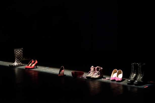 teatro0110