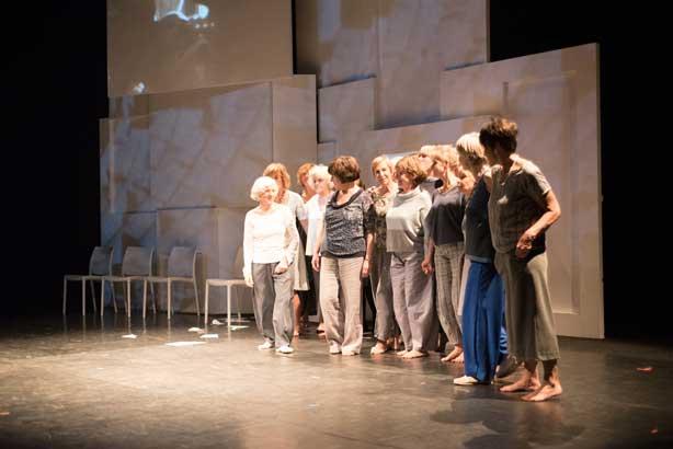 teatro0121